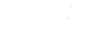 Переводческая компания «Мистраль» logo