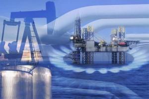 Перевод нефтегазовой тематики